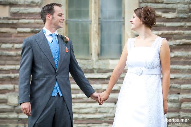 Gayle & Neal | Wedding | Bristol