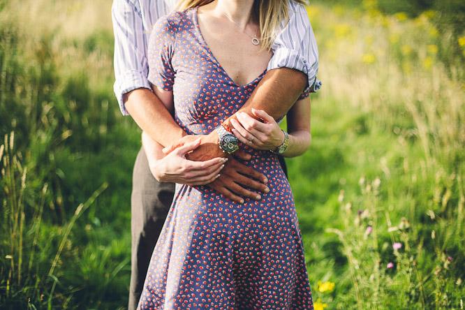 Mel & Jat | Bristol | Pre-Wedding Shoot