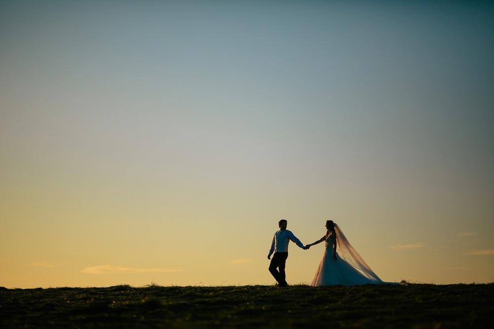 Fiona & Ryan | Day After Wedding Photos