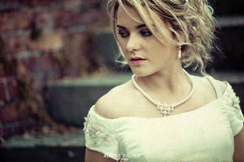 Bristol Wedding Photographer Location Suggestion: Burwalls