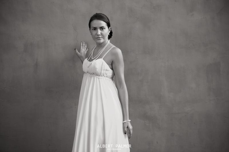 Ashton Court | Wedding Shoot