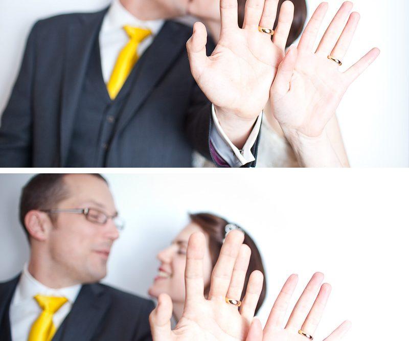DeAnne & Nick | Wedding Preview | Hotel Du Vin, Bristol