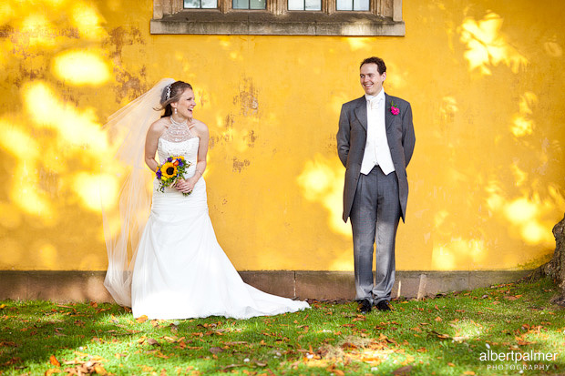 Peacock Feather Colored Weddings Wedding Photography Ideas