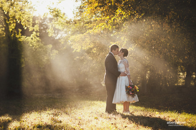 Sian & Peter | Wedding Preview | Henry Moore Foundation, Hertfordshire