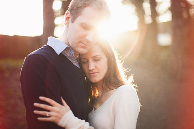 best engagement photos somerset