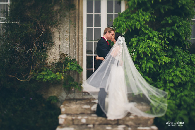 Roz & Lee | Hamswell House Wedding | Bath