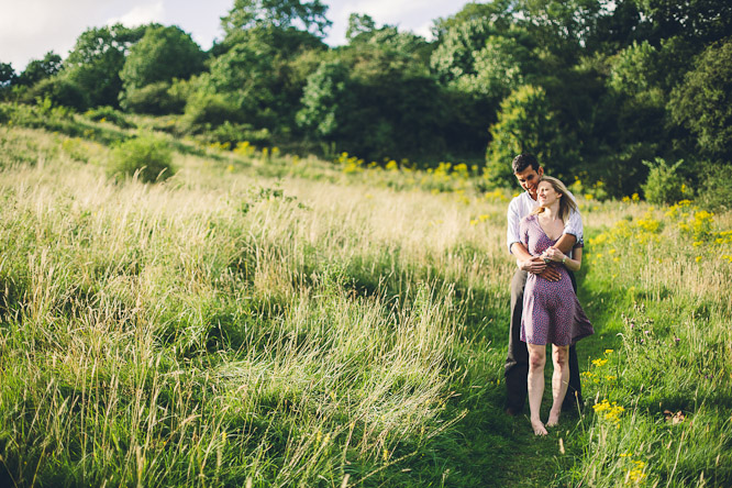 reportage bristol wedding photographer