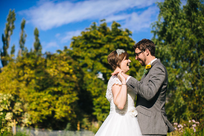 inspiration lyde court wedding