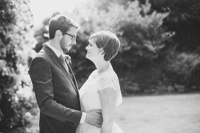 lyde court wedding photographer