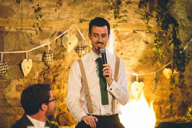 best man wedding speech