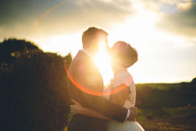 wedding photographer Lyde Court