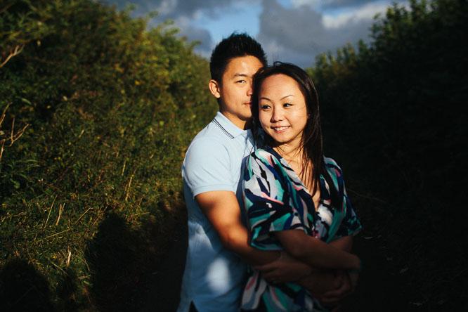 Chinese wedding photographer uk