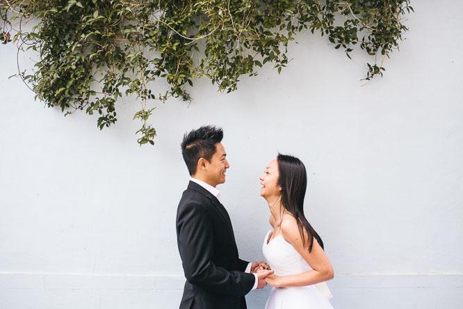 best couple shoot uk