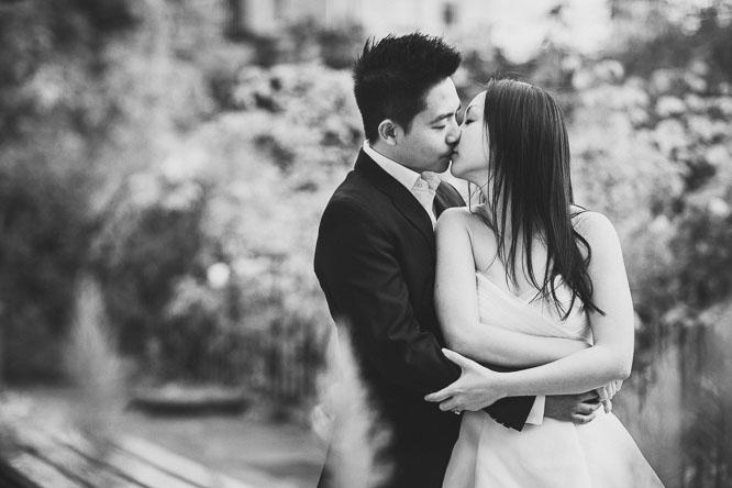 documentary couple photography bristol