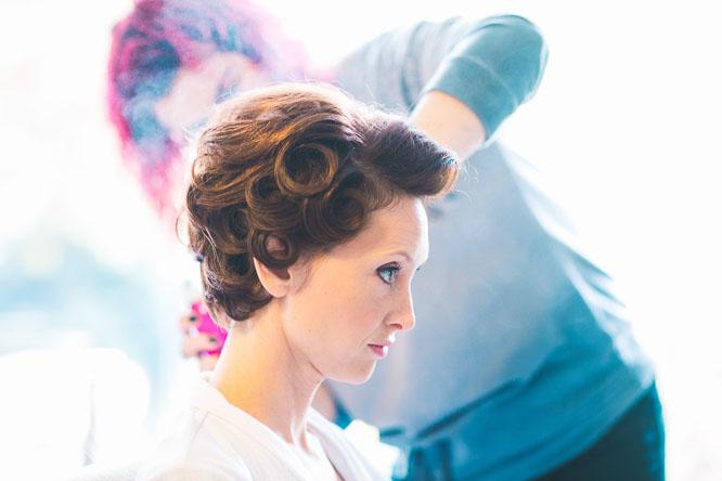 Matara Centre Wedding Photos Creative Reportage Fun-011