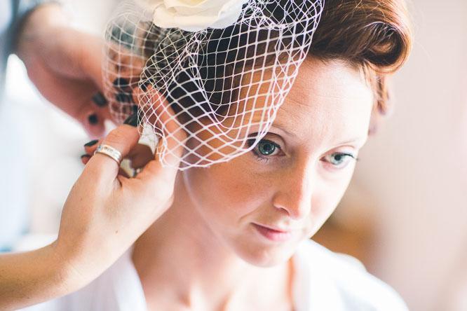 Matara Centre Wedding Photos Creative Reportage Fun-012
