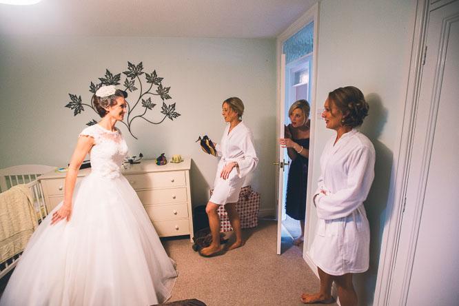 Matara Centre Wedding Photos Creative Reportage Fun-015