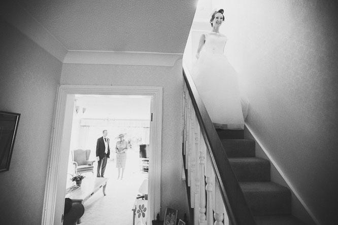 Matara Centre Wedding Photos Creative Reportage Fun-020