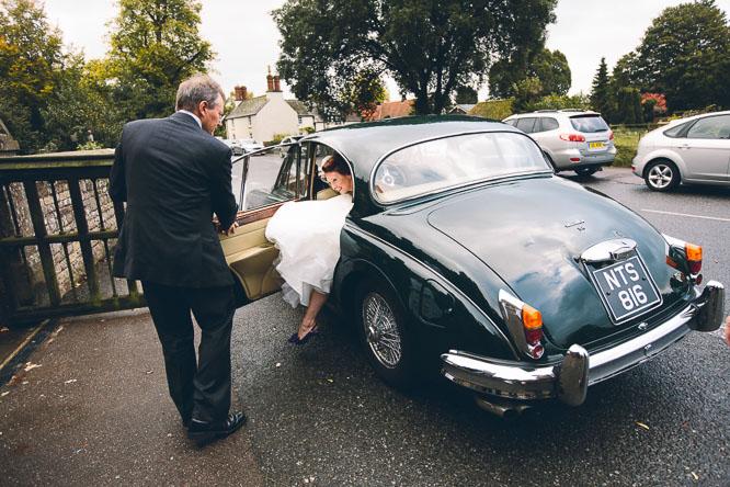Matara Centre Wedding Photos Creative Reportage Fun-027