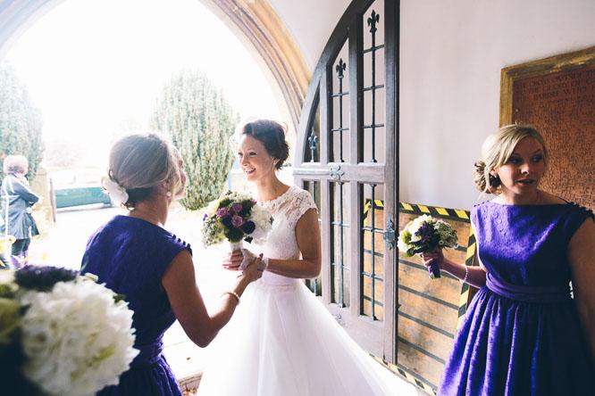 Matara Centre Wedding Photos Creative Reportage Fun-028