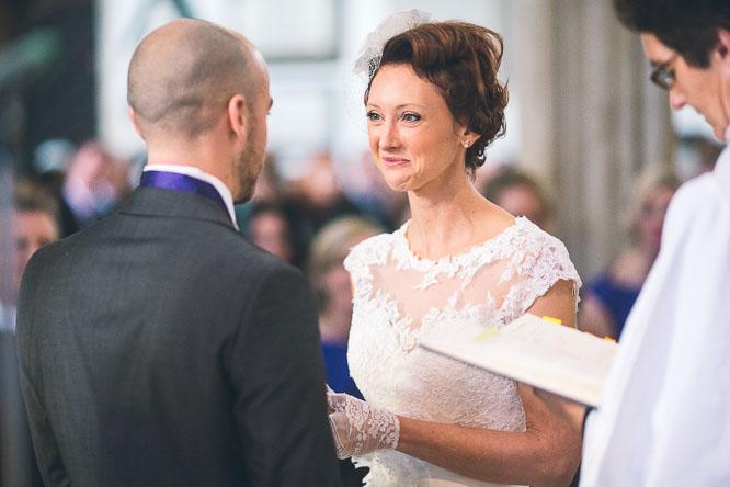 Matara Centre Wedding Photos Creative Reportage Fun-043