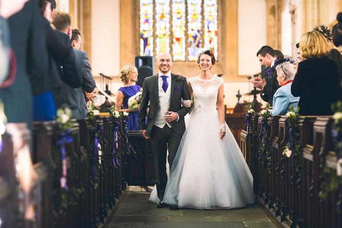 Matara Centre Wedding Photos Creative Reportage Fun-049