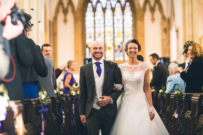 Matara Centre Wedding Photos Creative Reportage Fun-050