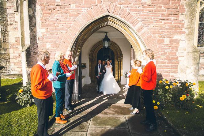 Matara Centre Wedding Photos Creative Reportage Fun-051