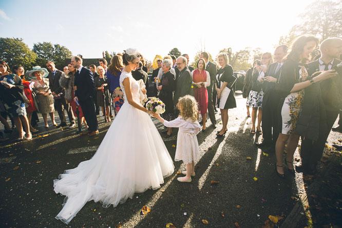 Matara Centre Wedding Photos Creative Reportage Fun-056
