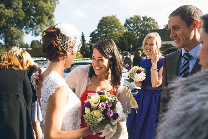 Matara Centre Wedding Photos Creative Reportage Fun-057