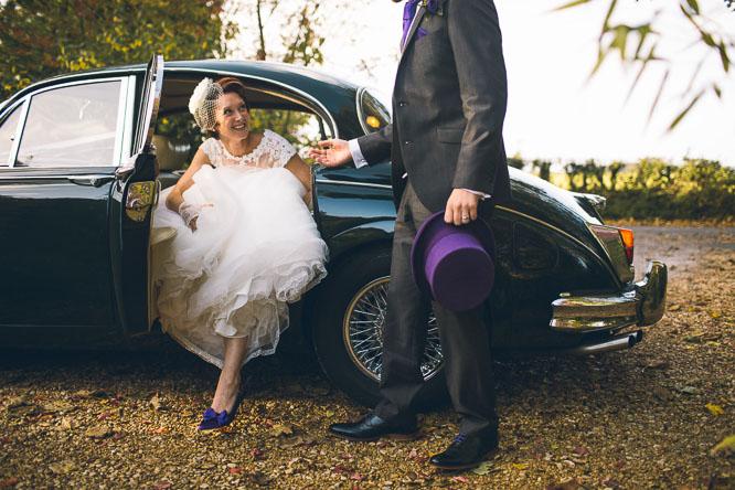 Matara Centre Wedding Photos Creative Reportage Fun-063