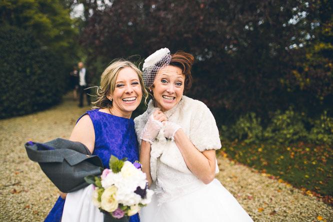 Matara Centre Wedding Photos Creative Reportage Fun-070