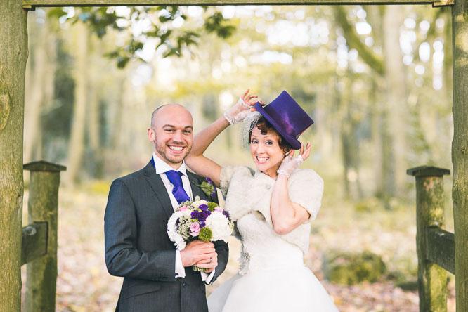 Matara Centre Wedding Photos Creative Reportage Fun-073