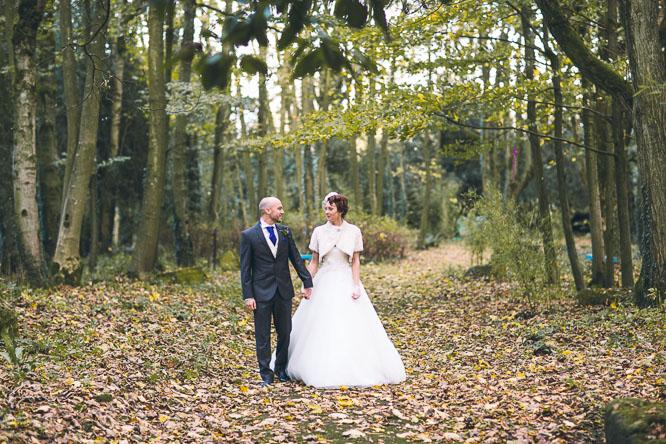 Matara Centre Wedding Photos Creative Reportage Fun-077