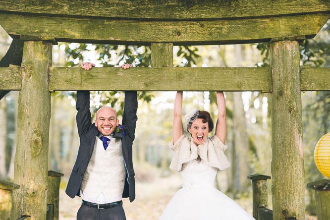 Matara Centre Wedding Photos Creative Reportage Fun-078