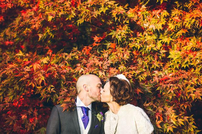 Matara Centre Wedding Photos Creative Reportage Fun-081