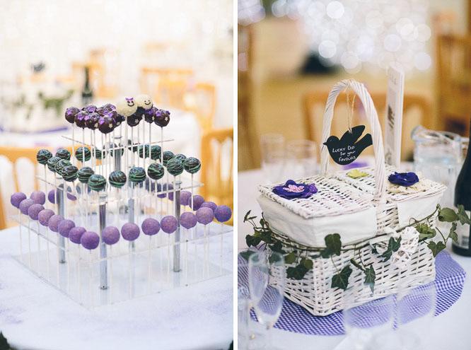 Matara Centre Wedding Photos Creative Reportage Fun-083