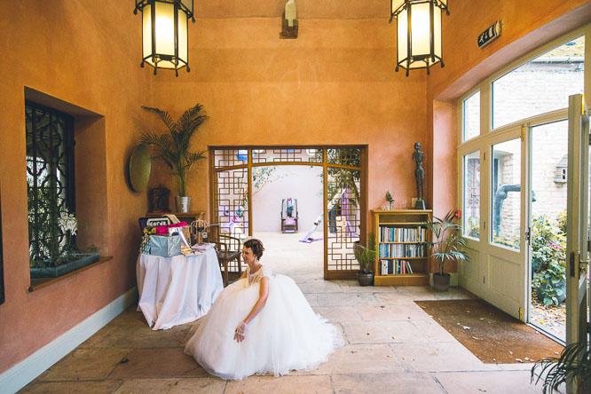 Matara Centre Wedding Photos Creative Reportage Fun-092