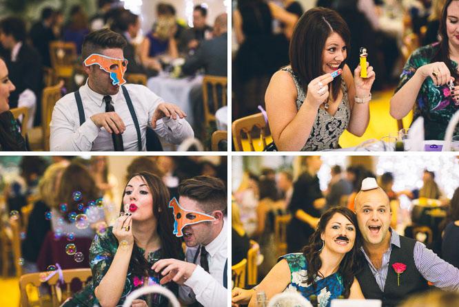 Matara Centre Wedding Photos Creative Reportage Fun-096