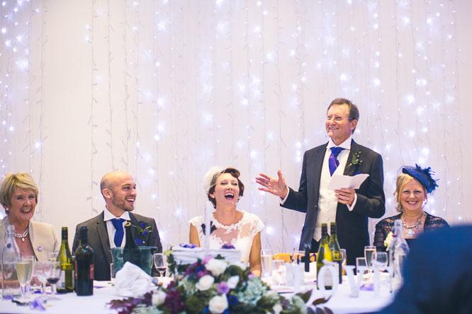 Matara Centre Wedding Photos Creative Reportage Fun-097