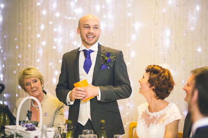 Matara Centre Wedding Photos Creative Reportage Fun-100