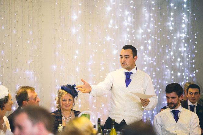 Matara Centre Wedding Photos Creative Reportage Fun-102