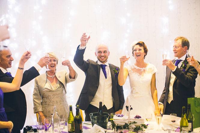 Matara Centre Wedding Photos Creative Reportage Fun-104