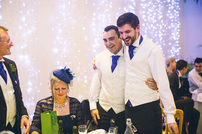 Matara Centre Wedding Photos Creative Reportage Fun-105