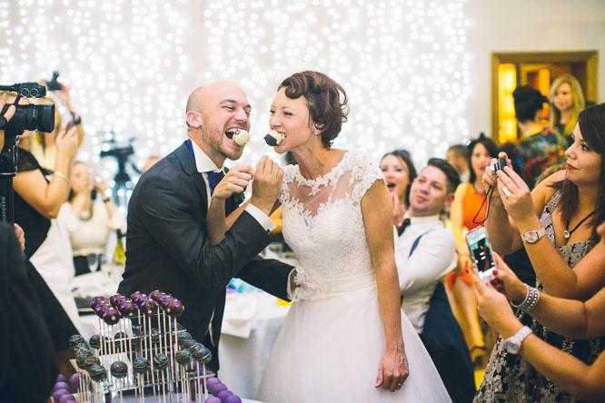 Matara Centre Wedding Photos Creative Reportage Fun-106
