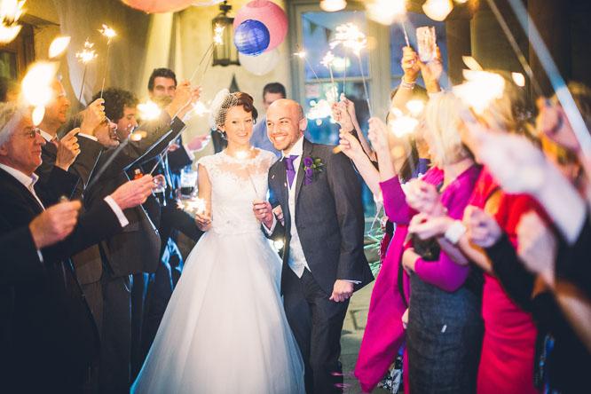 Matara Centre Wedding Photos Creative Reportage Fun-107
