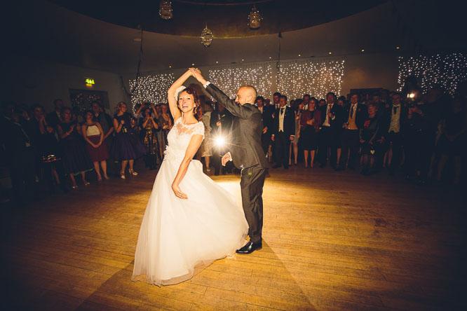 Matara Centre Wedding Photos Creative Reportage Fun-113