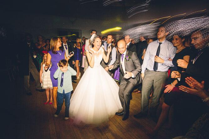 Matara Centre Wedding Photos Creative Reportage Fun-115