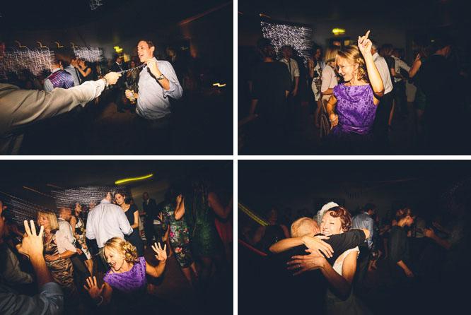 Matara Centre Wedding Photos Creative Reportage Fun-116