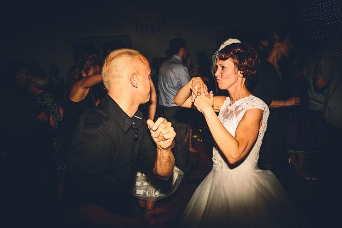 Matara Centre Wedding Photos Creative Reportage Fun-117